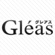common_logoicon_gleas