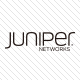 common_logoicon_juniper