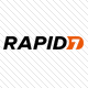 Rapid7社より「Partner of the Year, Japan」を受賞