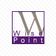 common_logoicon_wisepoint