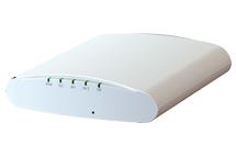 ラッカスワイヤレス アクセスポイント ZoneFlex R310