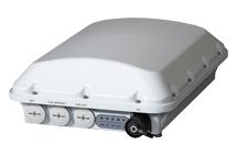 ラッカスワイヤレス アクセスポイント ZoneFlex T710